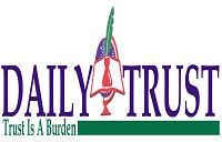 Daily Trust July 7,2015, Page 29